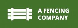 Fencing Aramara - Fencing Companies